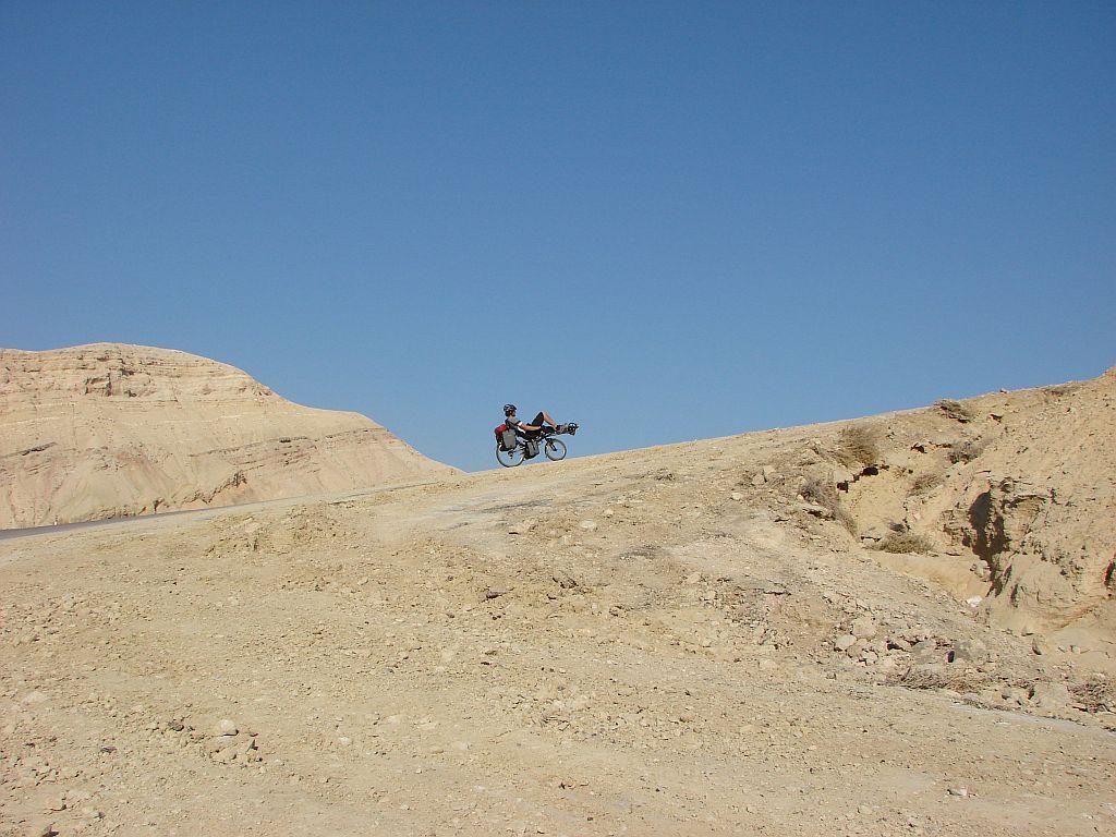 stadt aqaba jordanien