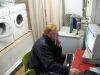 Internet-Waschsalon