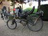 Streetmachine vorher-nachher