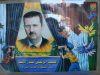 Vorhang auf! (syrischer Präsident Baschar al-Assad)