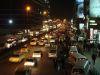 Damaskus nachts