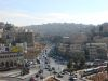 Stadtansicht Amman