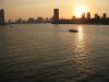 Good bye Cairo!