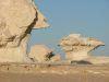 Weiße Wüste 3