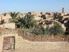 historischer Teil von Quasr