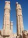 Sulib-Tempel