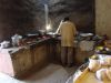 Fuul-Küche
