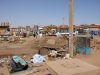 Lybischer Markt in Omdurman