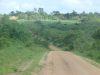 Ehrenpiste nach Bagamoyo