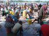 Fischmarkt in Dar es Salaam 1
