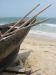 Badeurlaub in Goa
