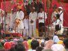 Vortrag der Geschichte Krishnas 2