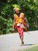 Hindu-Pilger in Nepal