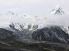 Liebe auf den 1. Blick - Ama Dablam, rechts, 6856m