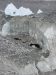Khumbu Gletscher 1