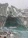Khumbu Gletscher 2