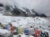 Khumbu Gletscher 3