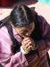beim Gebet 3