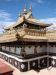 Palkhor-Tempel, Lhasa