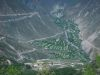 Strecke durch Tibet 2