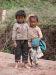 Kinder in Tibet 1