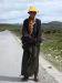 Menschen in Tibet 2