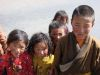 Kinder in Tibet 2