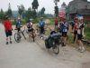 Radclub-Eskorte in Mianyang