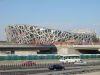 Olympiastadion Peking