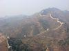 Chinesische Mauer 1