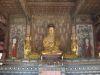Bulguksa Tempel naha Gyeongju 3
