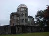 A-bomb Dome, Peace Memorial Park, Hiroshima