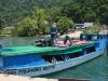 Bootsüberfahrt nach Puerto Jiminez