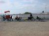Fahrradtypen-Parade