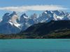 Cuernos, Nationalpark Torres del Paine