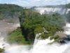 Iguazú-Wasserfälle 1