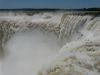 Iguazú-Wasserfälle 2