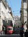 Lissabon, Hauptstadt von Portugal