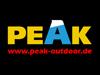 www.peak-berlin.com