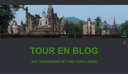 asien.tour-en-blog.de